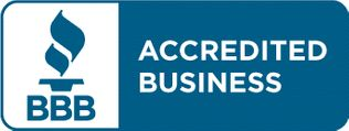 BBB – Better Business Bureau