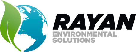 Rayan Environmental Solutions